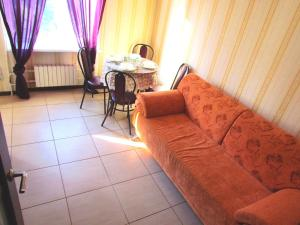 Apartment on Klenovy Bulvar, Apartments  Moscow - big - 7