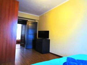 Apartment on Klenovy Bulvar, Apartments  Moscow - big - 14