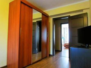 Apartment on Klenovy Bulvar, Apartments  Moscow - big - 15