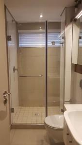 Zimbali Suite 516, Apartmány  Ballito - big - 2