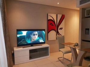Zimbali Suite 516, Apartmány  Ballito - big - 6