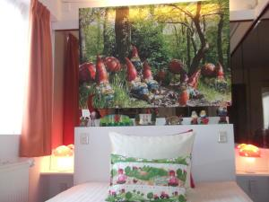 obrázek - Hotel Hoogland Zandvoort aan Zee