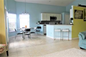 442 Downing, Villas  Kissimmee - big - 25