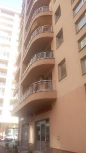 Guesthouse Tibra 2 - фото 2