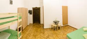 Zen Apartament, Ferienwohnungen  Timişoara - big - 11