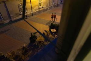 Zen Apartament, Appartamenti  Timisoara - big - 9
