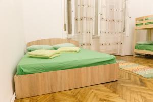 Zen Apartament, Ferienwohnungen  Timişoara - big - 8