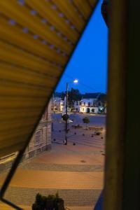 Zen Apartament, Appartamenti  Timisoara - big - 10