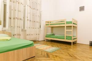 Zen Apartament, Appartamenti  Timisoara - big - 5