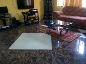 hegis apartment, Appartamenti  Accra - big - 15