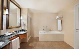 Отель Hyatt Regency - фото 19