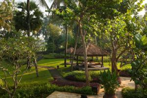 Hyatt Regency Yogyakarta, Hotely  Yogyakarta - big - 35