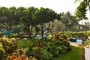 Hyatt Regency Yogyakarta, Hotely  Yogyakarta - big - 33