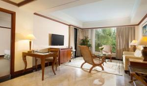 Hyatt Regency Yogyakarta, Hotely  Yogyakarta - big - 21