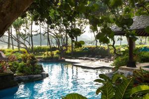 Hyatt Regency Yogyakarta, Hotely  Yogyakarta - big - 15