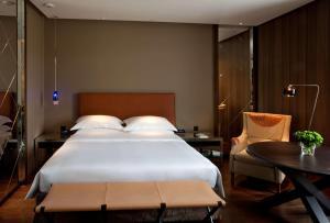 Отель Арарат Парк Хаятт - фото 26