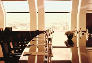 Отель Арарат Парк Хаятт - фото 9