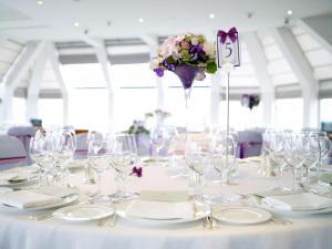 Отель Арарат Парк Хаятт - фото 5