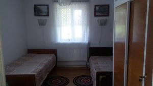 Two-Bedroom House Shevchenko 20