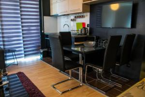 Studio Apartment Mila, Apartmanok  Kopaonik - big - 6