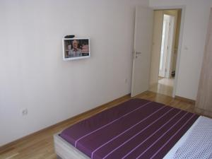 Apartment Great, Ferienwohnungen  Podgorica - big - 15