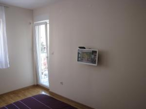 Apartment Great, Appartamenti  Podgorica - big - 14