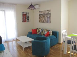 Apartment Great, Appartamenti  Podgorica - big - 1