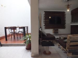 Hostal Casa Paraiso, Hostels  Medellín - big - 19