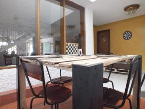Hostal Casa Paraiso, Hostels  Medellín - big - 18