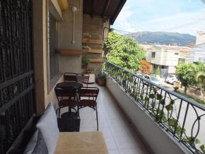 Hostal Casa Paraiso, Hostels  Medellín - big - 25
