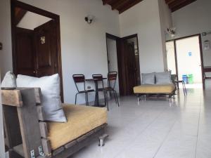 Hostal Casa Paraiso, Hostels  Medellín - big - 24