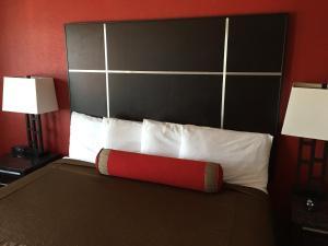 obrázek - Harbor Inn & Suites Oceanside