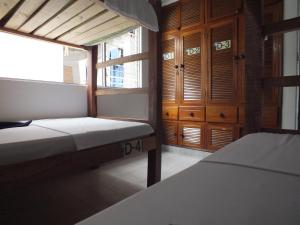 Hostal Casa Paraiso, Hostels  Medellín - big - 4