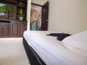 Hostal Casa Paraiso, Hostels  Medellín - big - 7