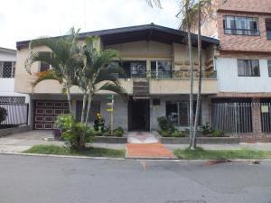 Hostal Casa Paraiso, Hostels  Medellín - big - 31