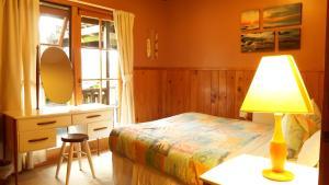 Relax a Lodge, Hostels  Kerikeri - big - 3