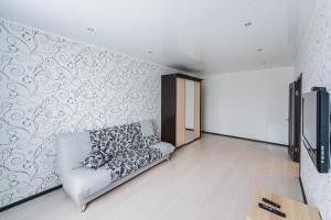 A picture of Apartment on Bogomyagkova