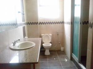 Lighthomez - Junction Gardens, 3 bedroom apartment, Appartamenti  Nairobi - big - 4