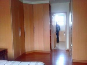 Lighthomez - Junction Gardens, 3 bedroom apartment, Apartmány  Nairobi - big - 8
