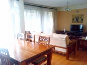 Lighthomez - Junction Gardens, 3 bedroom apartment, Apartments  Nairobi - big - 9