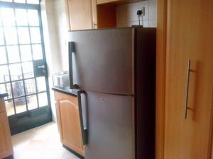 Lighthomez - Junction Gardens, 3 bedroom apartment, Appartamenti  Nairobi - big - 12
