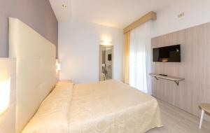 Hotel Torino, Szállodák  Lido di Jesolo - big - 1