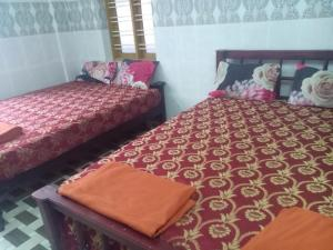 Sannidhi Tourist Home, Hotely  Mananthavady - big - 7