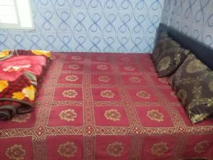 Sannidhi Tourist Home, Hotely  Mananthavady - big - 15
