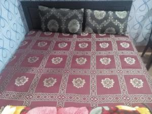 Sannidhi Tourist Home, Hotely  Mananthavady - big - 17