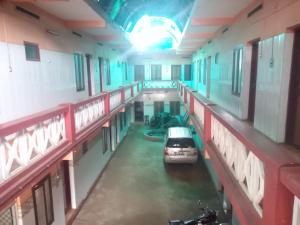 Sannidhi Tourist Home, Hotely  Mananthavady - big - 6