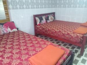 Sannidhi Tourist Home, Hotely  Mananthavady - big - 20