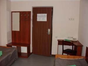 Гостиница Березка - фото 23