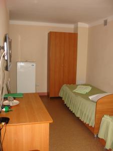 Гостиница Березка - фото 21
