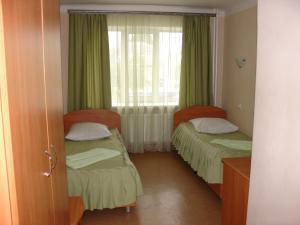 Гостиница Березка - фото 20